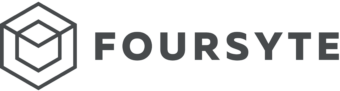 Foursyte logo