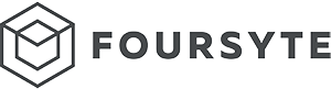 Foursyte Law Group